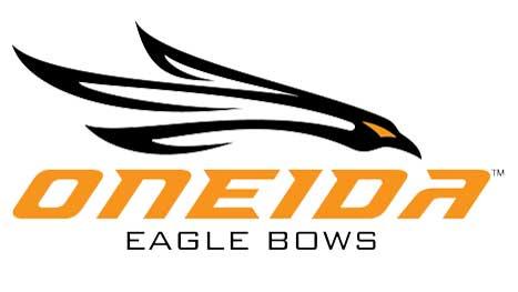 oneida-logo169 (1)